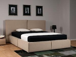 Maxliving łóżko Parma