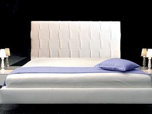 Maxliving łóżko Torino