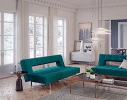 Maxliving+sofa+Bari+-+zdj%C4%99cie+od+Maxliving