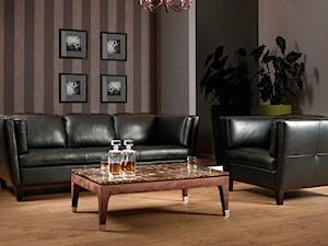 Maxliving sofa Praga