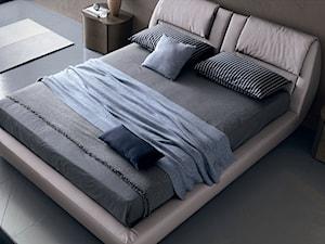 Maxliving łóżko Feeling