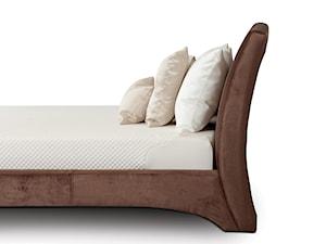 Maxliving łóżko Madera