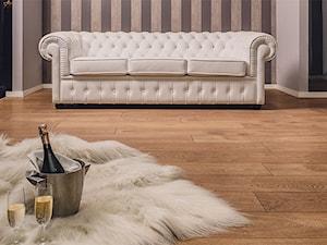 Maxliving sofa Chester