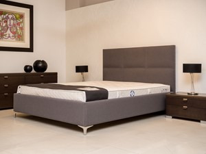 Maxliving łóżko Nicea