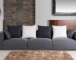 Maxliving sofa Nova - zdjęcie od Maxliving - Homebook
