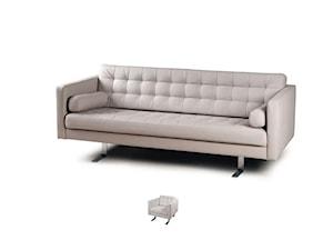 Maxliving sofa Asti