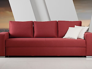 Maxliving sofa Napoli