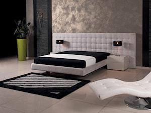 Maxliving łóżko Alicante