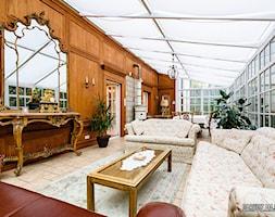 Zdjęcia Wnętrz i Nieruchomości - Średni ogród za domem - zdjęcie od Dariusz Majgier - Fotograf Wnętrz i Nieruchomości