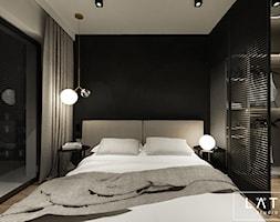 Sypialnia+-+zdj%C4%99cie+od+L%C3%84TT+Studio+Wn%C4%99trz