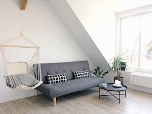 nofo - Architekt / projektant wnętrz