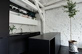 Kuchnia - zdjęcie od nofo - Homebook