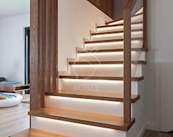 Drewniane+schody+na+beton+-+zdj%C4%99cie+od+Roble+-+Schody%2C+Pod%C5%82ogi%2C+Drzwi+i+Tarasy
