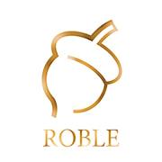 Roble - Schody, Podłogi, Drzwi i Tarasy - Producent