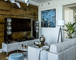 Salon+w+stylu+nowojorskim+-+zdj%C4%99cie+od+Aleksandra+Wachowicz