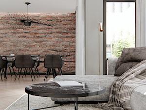 Strefa Studio - Architekt / projektant wnętrz
