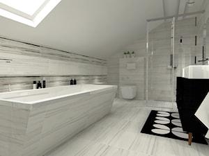 Dekor Studio - Architekt / projektant wnętrz
