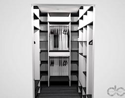 Garderoba+-+zdj%C4%99cie+od+dc+creative+design