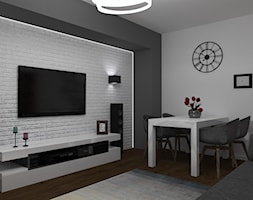 Metamorfoza+salonu+z+balkonem+-+zdj%C4%99cie+od+dc+creative+design