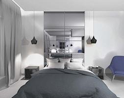 Sypialnia+-+zdj%C4%99cie+od+Interiorndesign