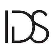 IDS projektowanie wnętrz - Architekt / projektant wnętrz