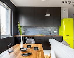 Kuchnia+-+zdj%C4%99cie+od+Deer+Design