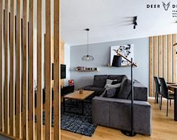 Salon+-+zdj%C4%99cie+od+Deer+Design