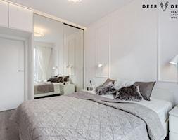 Sypialnia+-+zdj%C4%99cie+od+Deer+Design
