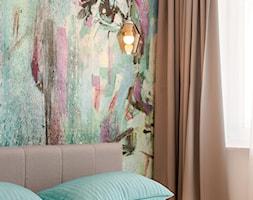 Sypialnia+-+zdj%C4%99cie+od+Art+House+Studio