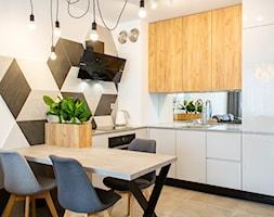 Kuchnia+-+zdj%C4%99cie+od+Art+House+Studio