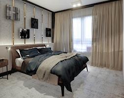 Sypialnia+-+zdj%C4%99cie+od+BIZZONARCH
