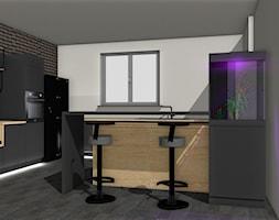 Kuchnia+-+zdj%C4%99cie+od+Studio_Merbau