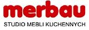 Studio_Merbau - Architekt / projektant wnętrz