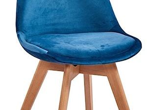ALE Krzesła - Sklep
