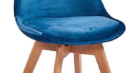 ALE Krzesła