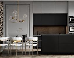 Kuchnia+-+zdj%C4%99cie+od+Homedesignkiev