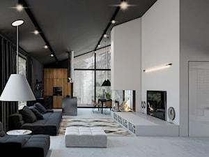Homedesignkiev - Artysta, designer