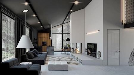Homedesignkiev