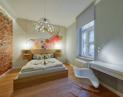 Sypialnia+-+zdj%C4%99cie+od+Projektownia