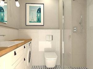 łazienka - zdjęcie od InteriorIdea