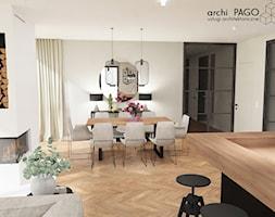 Jadalnia+w+loftowym+klimacie+-+zdj%C4%99cie+od+archi+PAGO