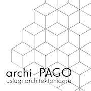 archi PAGO - Architekt / projektant wnętrz