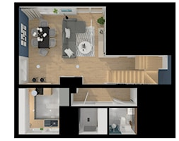 parter+domu+jednorodzinnego+-+zdj%C4%99cie+od+archi+PAGO