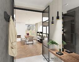 Hol+w+stylu+loftowym+-+zdj%C4%99cie+od+archi+PAGO