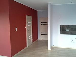 Dom i Ogród - Firma remontowa i budowlana