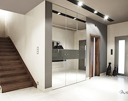 Kawa+i+czekolada+-+zdj%C4%99cie+od+Manufactura+tworzenie+przestrzeni