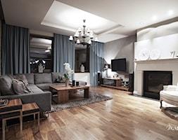 dom+pod+Lublinem+-+zdj%C4%99cie+od+Manufactura+tworzenie+przestrzeni