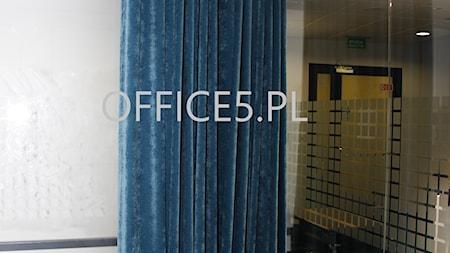 Office5 - studio dekoracji okien