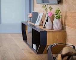Salon+-+zdj%C4%99cie+od+Izabela+%C5%9Amig%C3%B3rska+-+projektowanie+wn%C4%99trz