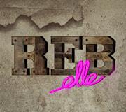 rebelle.concept - Architekt / projektant wnętrz